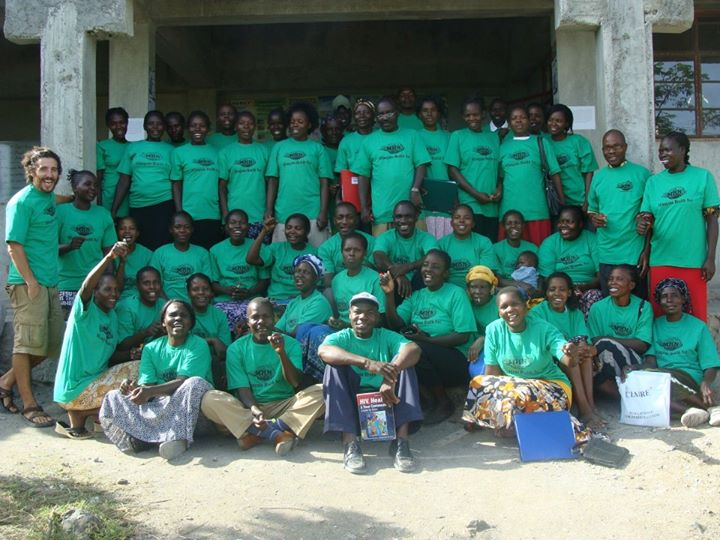 MI_Projects_Africa_Kenya