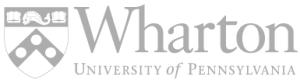 wharton-logo copy