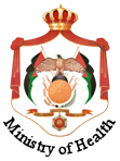 Jordanian-Ministry-of-Health-logo