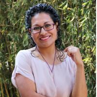 Alejandra González-Ruiz