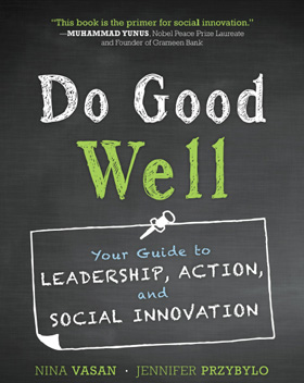 do-good-well-book