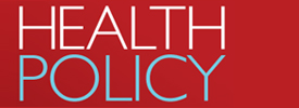 health-policy-logo