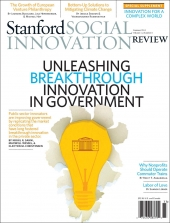 stanford-social-innovation-review-summer-2013