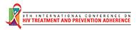 ICHIVTPA_logo