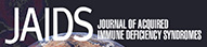 JAIDS_journal_logo