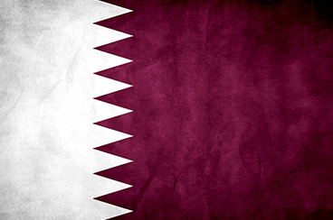 Flag_of_Qatar