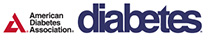 american_association_of_diabetes_journal_diabetes_logo