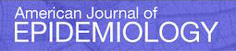 american_journal_of_epidemiology_logo