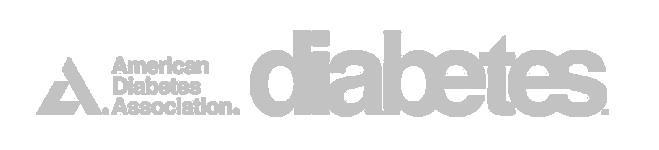 Diabetes A Journal of the American Diabetes Association