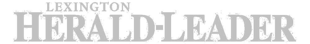 The Lexington Herald-Leader
