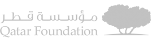 qatar_foundation
