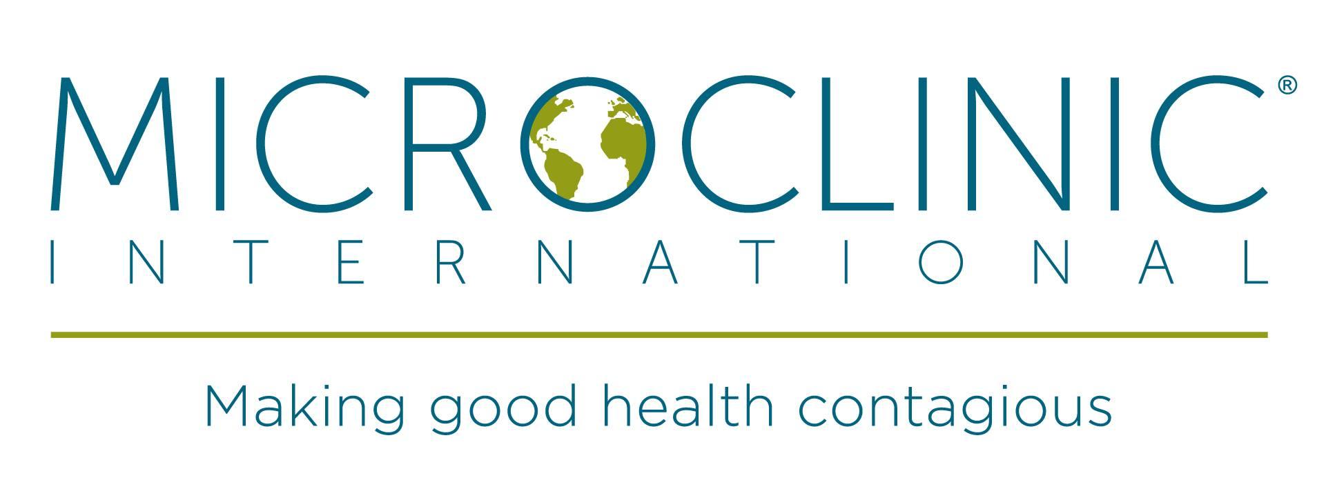 Microclinic International